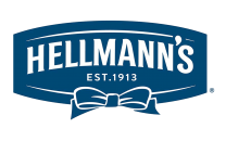 Hellmanns-Logo