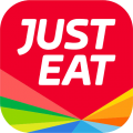 icon-just-eat